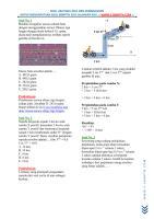 SOAL UN FISIKA SMA 2014 DAN PEMBAHASAN - sokpintar.com.pdf