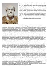 biografia de aristoteles.docx