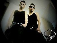 La Cita Andres Roca Feat Kz Nova (ProdBy90records).mp3