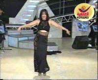 رقص شرقي5(1).avi