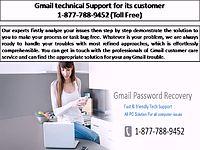 #1-877-788-9452-Gmail-Customer-Service-8 (1).avi