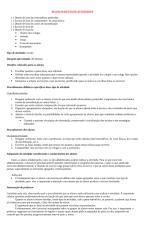 PLANEJAMENTO DE ATIVIDADES.doc