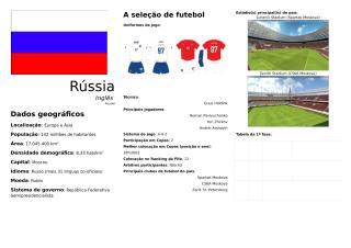 Modelo projeto Copa do Mundo 2010 (exemplo).docx