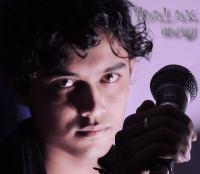Khamoshiyan Cover Jhalak Roy.mp3
