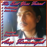 lagu sunda - uing. asep firmansyah - MP3 Unduh, Putar, Dengar Lagu - 4shared - Abu Ramlan.mp3