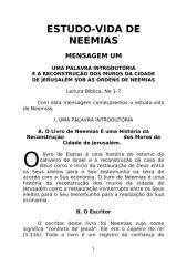 + ESTUDO VIDA DE NEEMIAS.doc