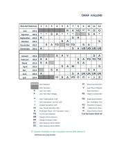 kalender pendidikan 2013-2014.xlsx