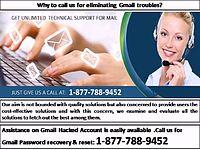 #1-877-788-9452-Gmail-Customer-Service-7 (1).avi