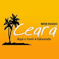 Forro-dos-Plays-Primeira-Vez-POP_NEWS_ICÓ_CE..mp3