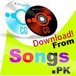 sound15.mp3pk.com pop_remix 50glorious_remixescd2 gloriousremixescd213(www.songs.pk).mp3.mp3