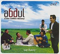 Abdul & The Coffee Theory - Happy Ending.mp3