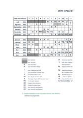 kalender pendidikan 2013-2014 (1).xlsx