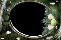 Molduras floridas (6).png