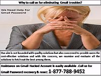 #1-877-788-9452-Gmail-Customer-Service-3 (1).avi