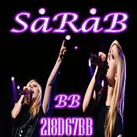Sarab - Wenk