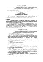 lei 8112.90 - lei dos servidores publicos federais comentada.pdf