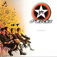 j-rock-cobalah kau mengerti.mp3