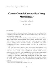 contoh-kemusyrikan.pdf