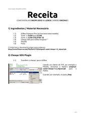 azbox-como_instalar_cheopssds_enigma2.pdf