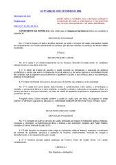 lei 8.080-90 lei organica da saude (atualizada).pdf