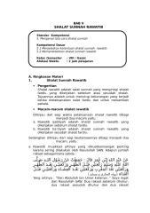 5-fiqh-shalat-sunnah-rawatib.doc