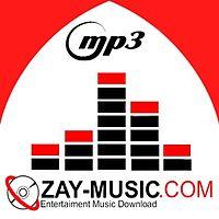 2 Unyu2-Galau.mp3