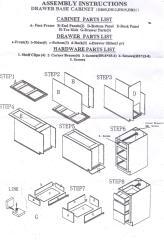 rta_drawer_base_instructions.pdf