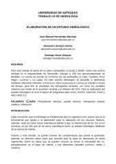 G7-Trabajo3.docx