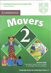 Cambridge_Movers_2_Student_s_Book.pdf