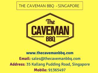 THE CAVEMAN BBQ PDF MARCH 2017.pdf