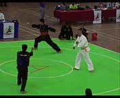 WORLD_SILAT_CUP.3GP