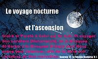 http://dc224.4shared.com/img/320924003/e4e95fed/_2__le_voyage_nocturne_et_lasc.png?rnd=0.3218976143626521&sizeM=7