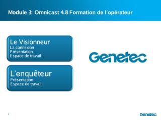 Omnicast 4.8 Module 3 (Formation operateur).pdf