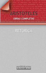 retorica_aristoteles.pdf