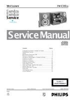 FW-C555.pdf