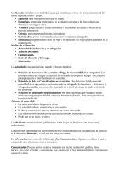 Examen de Adm.doc