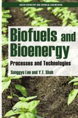 Biofuels and Bioenergy - Processes and Technologies (2013).pdf