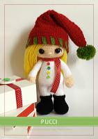 holiday-special_pucci-a-free-amigurumi-pattern-by-tales-of-twisted-fibers.pdf