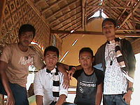 02 Awan Band - Janji.mp3
