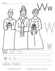 BibleABCs_Ww_Color&Write_2_byElaine_1.pdf