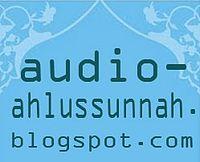 Copy of 32 Ust. Yusuf Mansyur - Istiqomah.mp3