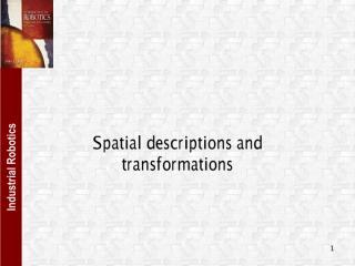 03-Homogeneous Transformations.pdf