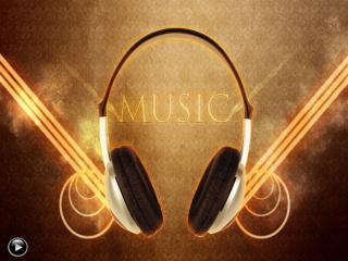 MP3.pptx