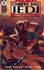 Contos dos Jedi 10 - Lordes Negros dos Sith 03 (de 06) (RnCBR).cbr