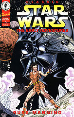 classic_star_wars_the_early_adventures_05.cbr