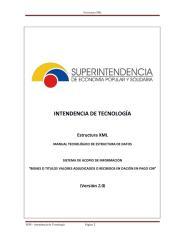 4 Manual Tecnologico Bienes o titulos valores adjudicados o recibidos en dacion en pago C04.pdf