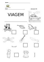 V DE VIAGEM.docx