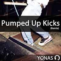 Yonas - Pumped Up Kicks (Remix)_2.mp3
