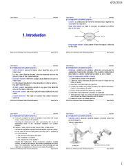 Ch.01 Introduction.pdf