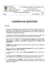 Prova Edital 2014_1_1.pdf